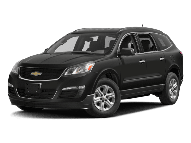 The Best Used Cars for Sale in Philadelphia