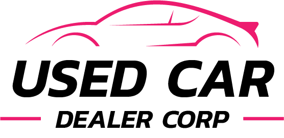 Used Car Dealer Corp.: A Leading South Jersey Pre-Owned Vehicle Dealer